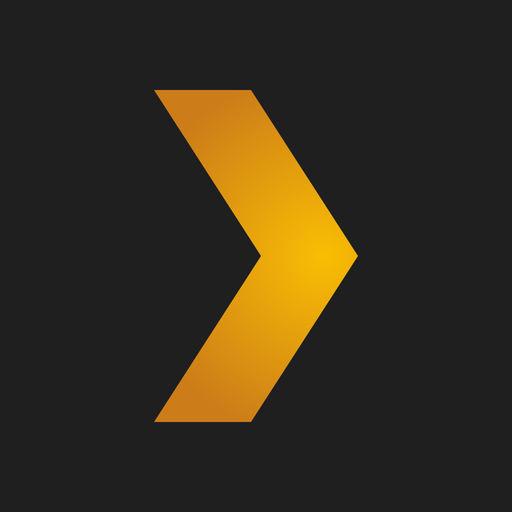 JYnEs-icon